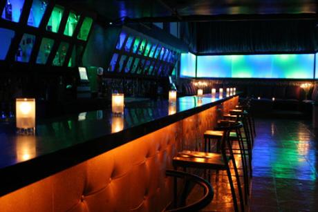 ampersand nightclub