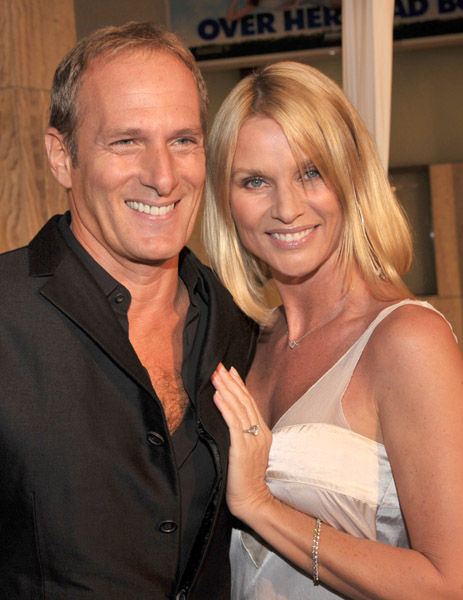 micheal-bolton-and-nicollette-sheridan.jpg