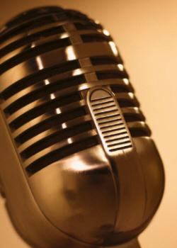 microphoneresized.jpg