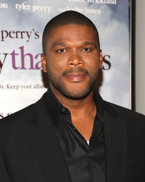 First Class Fashionista would like to invite you to shop: Discount Designer Clothes Discount Designer Shoes Discount Designer Handbags *BOOKMARK THIS SITE for Updates* Tyler Perry Movie Blog Tyler Perry […]