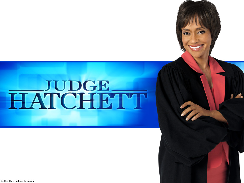 "Judge Hatchett's Hairstyle ""He is not this child's father…You've been lying…You've been playing games up in here."" Judge Hatchett's hair always seems to look good. She gets the FCF best […]"