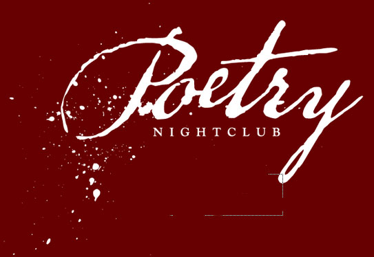 Poetry Nightclub Las Vegas, NV
