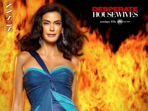 desperate housewives susan