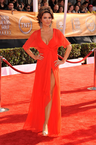 lisa-rinna-at-the-15th-annual-screen-actors-guild-awards
