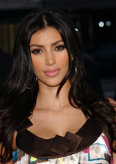 Incredible Kim Kardashian Recent 388 x 550 · 47 kB · jpeg