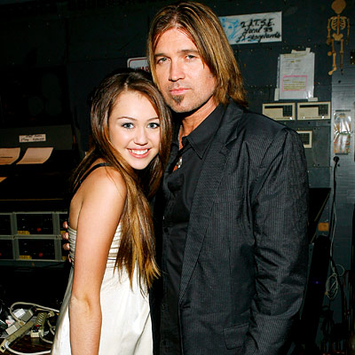 http://www.firstclassfashionista.com/wp-content/uploads/2009/04/miley-cyrus-and-dad-billy-ray-cyrus.jpg
