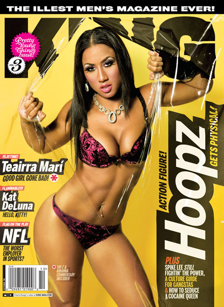 Hoopz Sex Tape Porn Videos Pornhubcom
