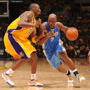 nuggets-vs-lakers