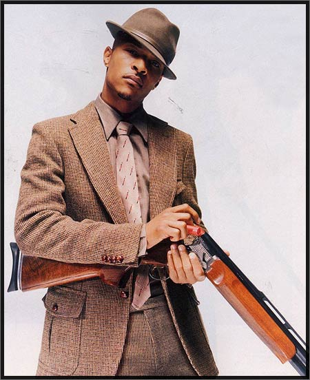 T.I. with Guns