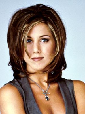 Jennifer Aniston' un Güzellik Sırrı