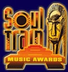 soul train awards 2009