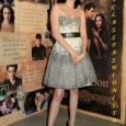 "Must See Pic of Kristen Stewart at the ""New Moon"" Regal Benefit screening at Regal Cinemas at the Pinnacle 18 in Knoxville, Tennessee on November 17, 2009. Here is where..."