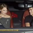 """First Class Fashionista"" would like to invite you to shop: Discount Designer Clothes Discount Designer Shoes Discount Designer Handbags *BOOKMARK THIS SITE* Top Celebrity Gossip Blogs Taylor Lautner and Taylor..."