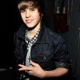 Justin Bieber, From YouTube to Island Records! Justin Bieber was recently spotted at Z100′s Jingle Ball 2009. This year, Z100′s Jingle Ball 2009 was presented by H&M at Madison Square...