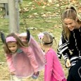 Denise Richards is all smiles when she takes her daughters (also Charlie Sheen's daughters) to the park after she learns about ex-husband, Charlie Sheen's Christmas day arrest. They have also […]