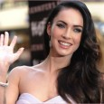 In a MovieFone poll, Megan Fox was voted the worst actress of 2009. And here's what happened next… Transformers: Revenge of the Fallen was voted the worst movie of 2009, […]