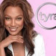 Tyra Banks has announced that this season (Season 5) of The Tyra Show will be the last season… EVER! Hmmm… maybe America doesn't want to watch a show about people...