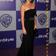 Courteney Cox at InStyle and Warner Bros 2010 Golden Globe Awards After Party. Courteney Cox's red carpet hairstyle and dress at the Golden Globe Awards InStyle and Warner Bros after...