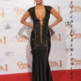 Halle Berry on the Red Carpet of the press room at 2010 Golden Globe Awards. Halle Berry's red carpet hairstyle and dress at the 67th Annual Golden Globe Awards held […]