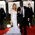 Heidi Klum and Husband Seal on the Red Carpet of the 2010 Golden Globe Awards. Heidi Klum's red carpet hairstyle and dress at the 67th Annual Golden Globe Awards held […]