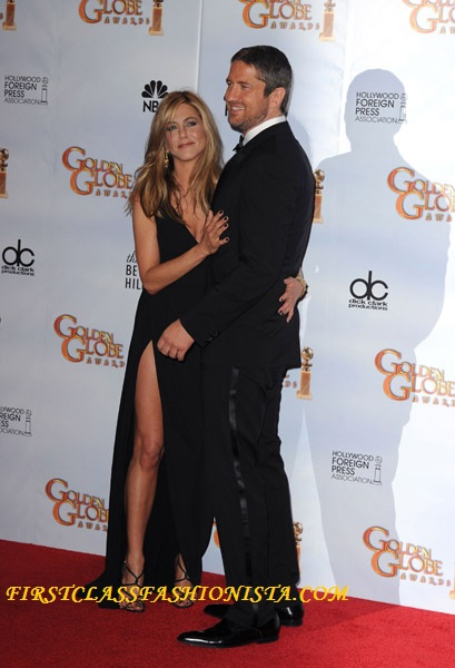 Jennifer Aniston Dating Owen Wilson