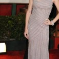 Jennifer Garner on the Red Carpet of the 2010 Golden Globe Awards. Jennifer Garner's red carpet hairstyle and dress at the 67th Annual Golden Globe Awards held at The Beverly...
