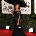 Penelope Cruz Poses on the Red Carpet of the 2010 Golden Globe Awards Penelope Cruz's red carpet hairstyle and dress at the 67th Annual Golden Globe Awards held at The...