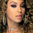 "In a recent interview, Beyonce says yes she does want to have a baby someday; but she willfully admits that she doesn't think that she is ready for motherhood. ""I […]"