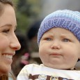 """Bristol Palin's Acting Debut: Bristol Palin to Star on """"The Secret Life of the American Teenager"""" During the 2008 Race to the White House, the scandal broke. We all remember […]"""