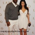 "Sweethearts Kim Kardashian and Reggie Bush (recently engaged) partied at Lavo nightclub in Las Vegas for Valentine's Day. Kim Kardashian was the honorary host at ""The Queen of Hearts Ball"" […]"