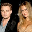 Leonardo DiCaprio and Girlfriend Bar Refaeli Engaged to be Married? The talk is that Leonardo DiCaprio purposed to his girlfriend, Supermodel Bar Refaeli, on Valentine's Day. However, a spokesperson for...