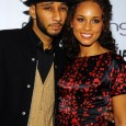 Alicia Keys, accompanied by her man (Swizz Beatz), hosted Gotham Magazine's Annual Gala held at Capitale in New York City. Everyone seems to be commenting on how happy Alicia Keys […]
