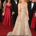 Cameron Diaz on the Red Carpet of the 2010 Academy Awards. Cameron Diaz's red carpet hairstyle and dress at the 2010 Academy Awards. Who is Cameron Diaz's 2010 Academy Awards […]
