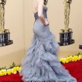 Elizabeth Banks on the Red Carpet of the 2010 Academy Awards. First Class Fashionista Elizabeth Banks' red carpet hairstyle and dress at the 2010 Academy Awards. Who is First Class […]