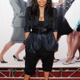 "Janet Jackson at a special screening of Tyler Perry's ""Why Did I Get Married Too?"". Who is Janet Jackson's ""Why Did I Get Married Too?"" Screening Outfit Designer? Janet Jackson […]"