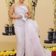 Jennifer Lopez on the Red Carpet of the 2010 Academy Awards. Jennifer Lopez's red carpet hairstyle and dress at the 2010 Academy Awards. Who is Jennifer Lopez's 2010 Academy Awards...