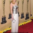 Kate Winslet on the Red Carpet of the 2010 Academy Awards. Kate Winslet's red carpet hairstyle and dress at the 2010 Academy Awards. Who is Kate Winslet's 2010 Academy Awards...