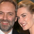 After seven years of marriage, Kate Winslet and Sam Mendes shockingly announced their separation and impending divorce. The Release Statement: Kate and Sam are saddened to announce that they separated...