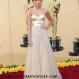 Miley Cyrus on the Red Carpet of the 2010 Academy Awards. Miley Cyrus' red carpet hairstyle and dress at the 2010 Academy Awards. Who is Miley Cyrus' 2010 Academy Awards...