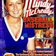 Country singer and Celebrity Rehab star Mindy McCready and her attorney has released the following statement to address reports claiming Mindy McCready teamed-up with Vivid Entertainment to produce and release...