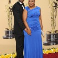 Mo'Nique and husband Sidney Hicks on the Red Carpet of the 2010 Academy Awards. Mo'Nique's red carpet hairstyle and dress at the 2010 Academy Awards. Who is Mo'Nique's 2010 Academy […]