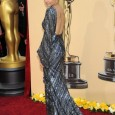 Nicole Richie on the Red Carpet of the 2010 Academy Awards. First Class Fashionista Nicole Richie's red carpet hairstyle and dress at the 2010 Academy Awards. Who is First Class...