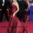 Penelope Cruz on the Red Carpet of the 2010 Academy Awards. First Class Fashionista Penelope Cruz's red carpet hairstyle and dress at the 2010 Academy Awards. Who is First Class...
