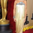 Sarah Jessica Parker on the Red Carpet of the 2010 Academy Awards. Sarah Jessica Parker's red carpet hairstyle and dress at the 2010 Academy Awards. Who is Sarah Jessica Parker's...