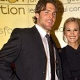 "Carrie Underwood's Wedding Details ""We are working on it [their wedding]. There's a lot going on. I am touring until the end of June. More than anything, we are going..."