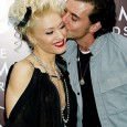 Hollywood Marriages that Have Lasted Gavin Rossdale and First Class Fashionista Gwen Stefani have been married almost 8 years and have two young sons together. Gavin also has a daughter […]