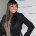 "Jennifer Hudson's Weight Loss After Baby Grammy and Academy Award winner Jennifer Hudson is the new face of Weight Watchers. ""I'm Jennifer Hudson and I'm winning at losing on Weight […]"