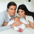 Kourtney Kardashian Lets Scott Move Back In Kourtney Kardashian has given her baby's daddy, Scott Disick, another try at family life. Kourtney has allowed Scott to move back into the […]