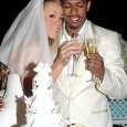 "Hollywood Marriages that Have Lasted More than a Year It has been announced that on April 30, 2010, First Class Fashionista Mariah Carey and Nick Cannon will say ""I do""..."