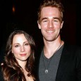 James Van Der Beek Ordered to Pay Heather McComb $7,750 a Month Dawson's Creek star James Van Der Beek and First Class Fashionista Heather McComb's divorce will be finalized as […]